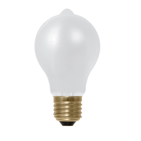 Segula* LED- lamp Vintage Bulb Frosted  | E27 | 6 W (35W) | 400 Lm | 2.000 K | 50274 |