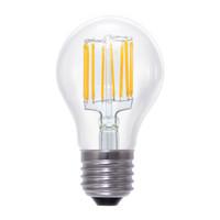 Segula* LED Bulb helder | E27 | 8 W (48 W) | 600 Lm | 2.600 K | 50337 |