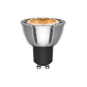 Segula* LED Reflector 7W