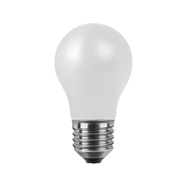 Segula* LED Bulb klein frosted 2.7W