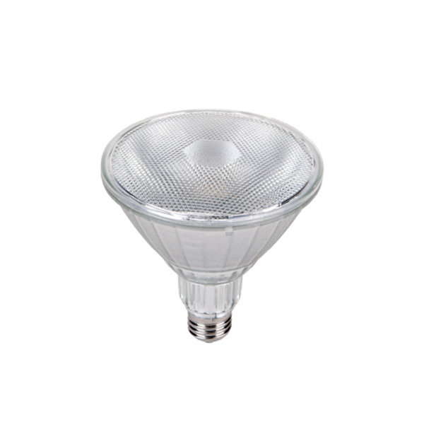 Segula* LED Reflector PAR38 wit 18w