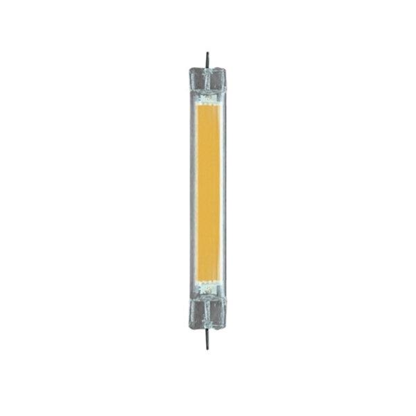 Segula* LED R7S helder 78mm  4w