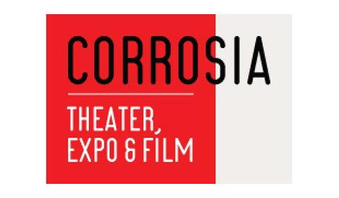 Corrosia Theater, Expo & Film