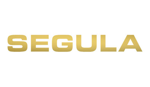 Segula*