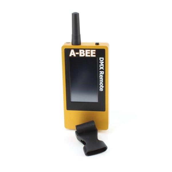 ModulAir* A-BEE DMX Remote handzender