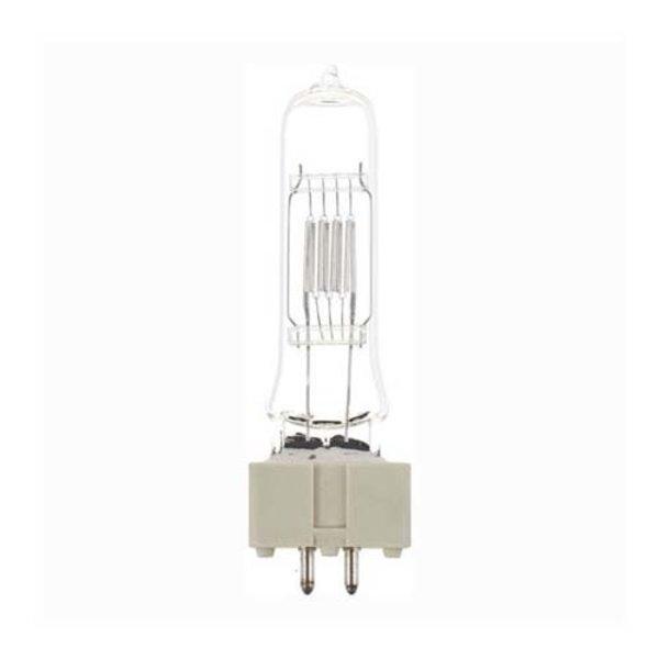 GE Lighting GE CP90-Studiolamp 1200w GX9,5