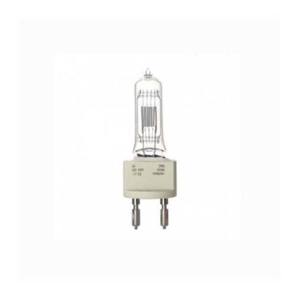 GE Lighting GE CP93-Studiolamp 1200w G22