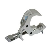 CJS Quick Triggerclamp 250 KG - 50MM