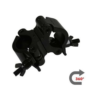 CJS Swivelcoupler 500KG