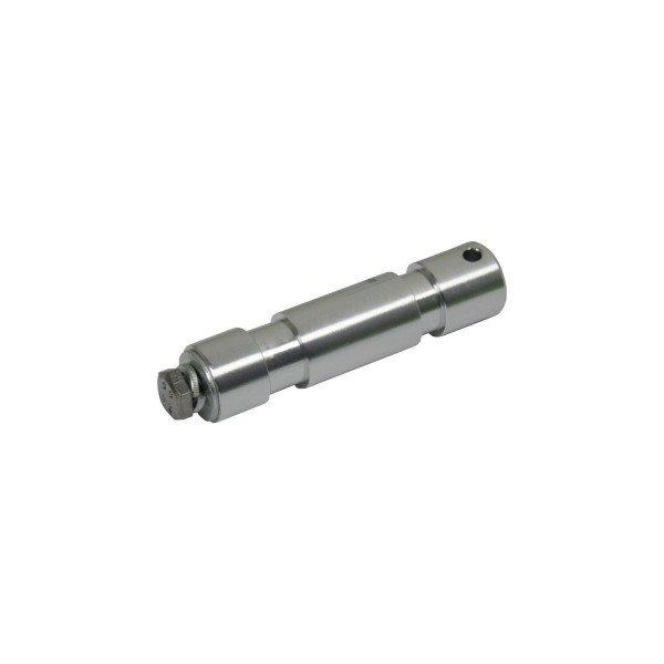 CJS Spigot 28mm M12