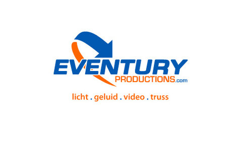 Eventury Productions