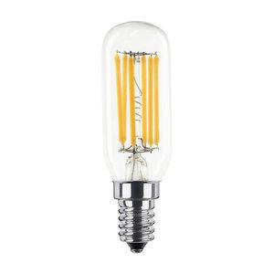 LED-lamp LED Mini Tube High Power | E14 | 4,7 W (35 W) |360 Lm | 2.600 K | 50800