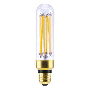 Segula* LED-lamp Tube Slim High Power | E27 | 14 W (94 W) | 1400 Lm | 2.600 K | 50825 |