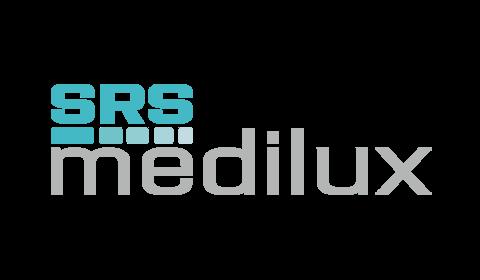 SRSmedilux*