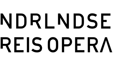 Nederlandse Reisopera