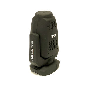 JB-Lighting* USB flash drive P12 of P18