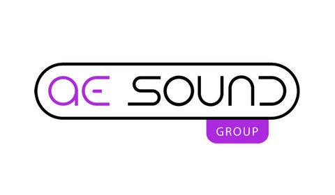 AE Sound