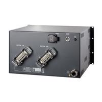 SRS Rigging* Takelsturing 12-kanaals AHD - DV