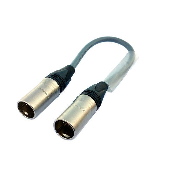 SRS Rigging* CMC afstandsbediening doorlink kabel