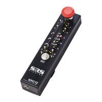 SRS Rigging* 8-kanaals WMC Hand spare remote