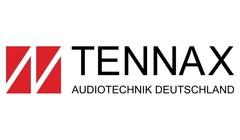 TENNAX*