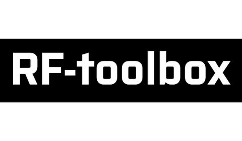 RF-toolbox*