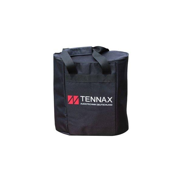 TENNAX* Centri-5 transporthoes