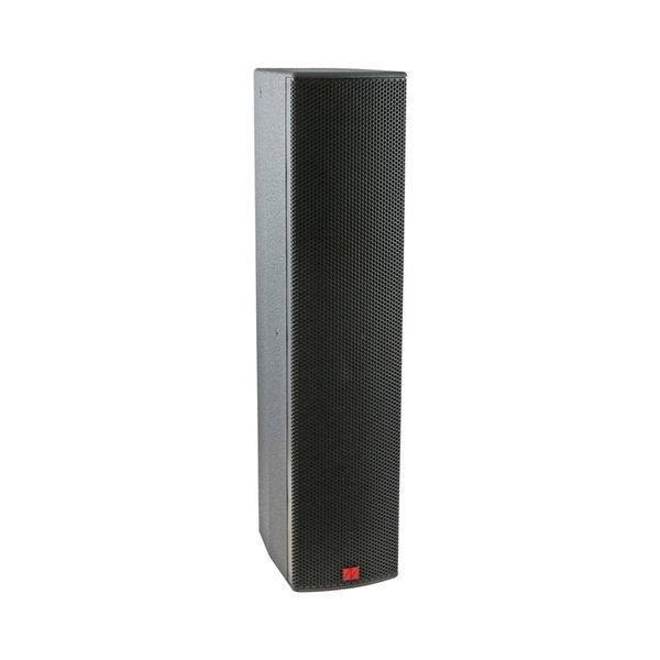 TENNAX* Powerstick-6 | 4x 6 inch kolomluidspreker