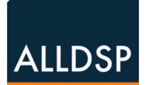 AllDSP