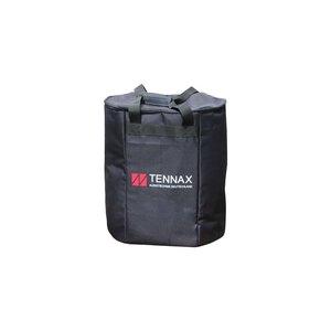 TENNAX* Flexi-6 transporthoes