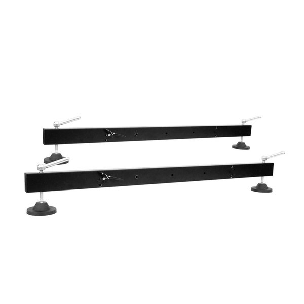 Voice-Acoustic* outriggers   voor rigging frame Ikarray-12