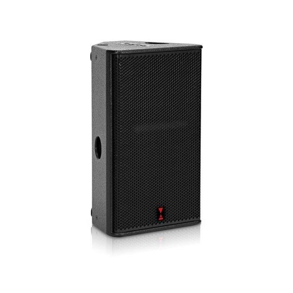 "Voice-Acoustic* Modular-15 | 15-inch | passief | 15""/1,4"""