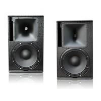 "Voice-Acoustic* Modular-12   12inch   passief   12/1,4"""