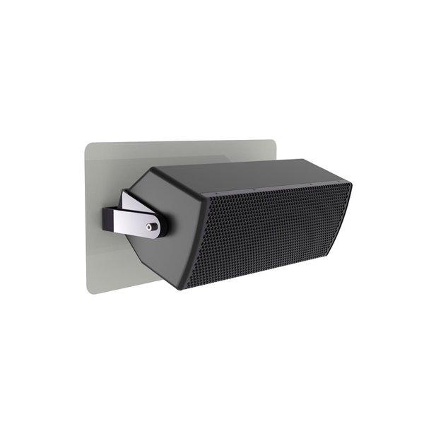 Voice-Acoustic* Score-5 C-beugel
