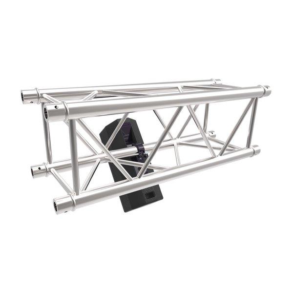 Voice-Acoustic* truss clamp | max. 100KG | 48-51mm