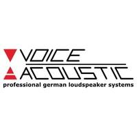 Speaker 10-inch meerprijs front kleur Modular-10
