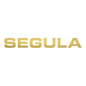 Segula* LED Candle Flame frosted 3.5W