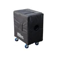 Voice-Acoustic* Voice-Acoustic Paveosub-115 transporthoes