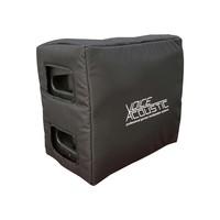 Voice-Acoustic* Speakerset Ikarray 8 18-inch actief   line-array   Ikarray-8sp Set
