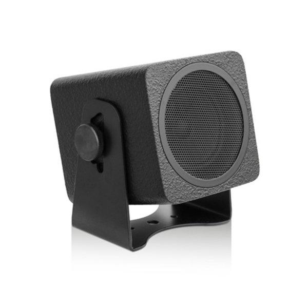 Voice-Acoustic* Speakerset Alea 12-inch actief | SubSat-4sp Set