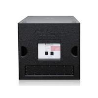 Voice-Acoustic* Speakerset Modular-15 18-inch actief   SubSat-15sp Set