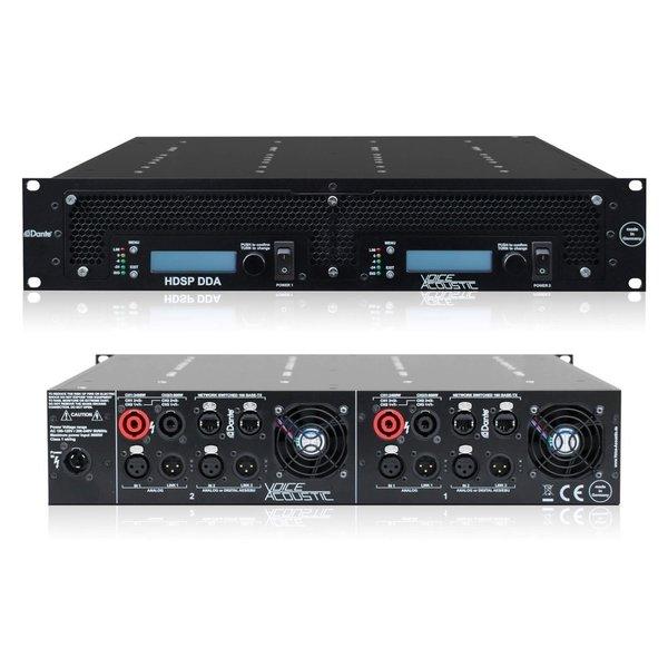 Voice-Acoustic* Speakerset CXN-16 passief   monitorset   CXN-16 Set