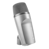 Sennheiser Instrumentmicrofoon | e602-ll | dynamisch | cardioid | inclusief hoes
