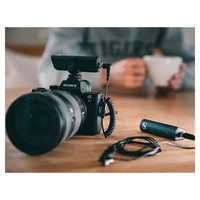 Sennheiser Draadloze camera set | XSW-D | Mini-jack zender, lavalier microfoon, mini-jack ontvanger | USB oplaadbaar | 2400-2483,5 MHz