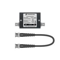 Sennheiser Antenne Booster | EW-D AB