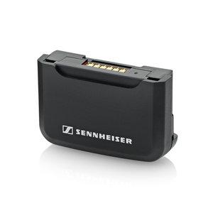 Sennheiser Battery pack | B 30 | voor SK D1, SK AVX, SL Bodypack | 2x Mignon AA