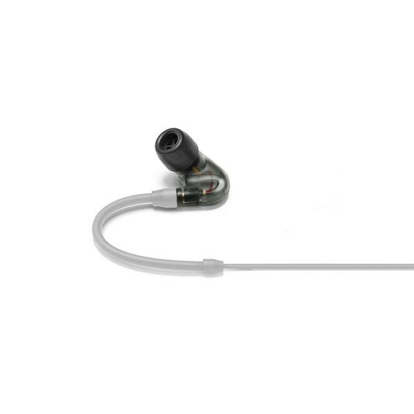 Sennheiser In-Ear oortje | Links | IE 400 PRO