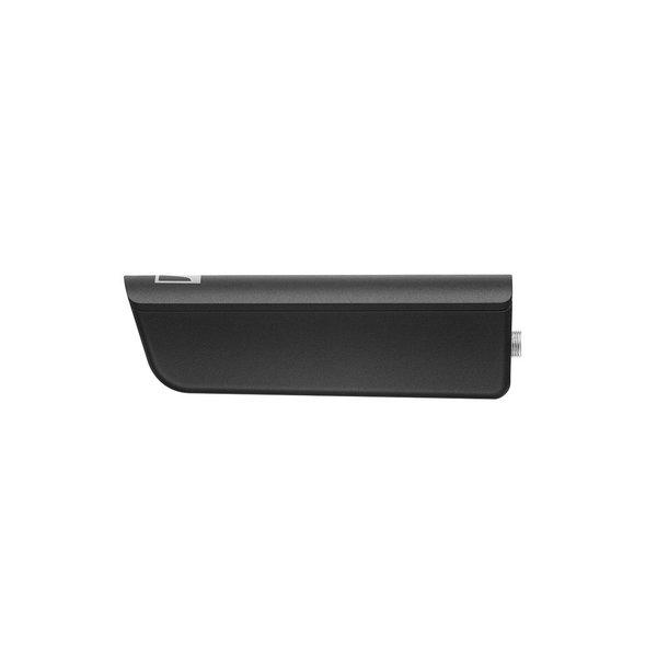 Sennheiser Draadloze digitale mini-jack zender | XSW-D | compacte zender met 3,5 mm jack input | USB oplaadbaar | 2400-2483,5 MHz