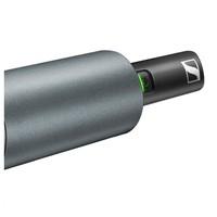 Sennheiser Handheld | SKM 825-XSW | inclusief microfooncapsule