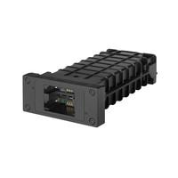 Sennheiser Oplaadmodule   LM 6062   voor het laden van twee BA62 batterypacks voor SK 6212
